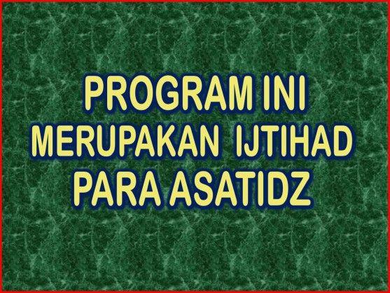 Jpg - Presentasi Quran40.com Media Pembelajaran Al Quran TPPPQ Masjid Istiqlal Jakarta Juli-2015_Page_27