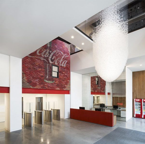 Coca-Cola_Main-Entrance_Gilbert-McCarragher-700x695