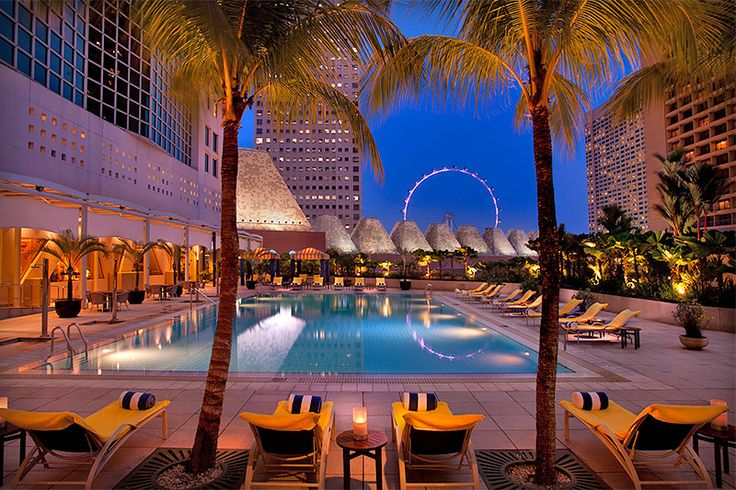 42 best singapore 39 s luxury hotels images on pinterest for Most luxurious hotel in singapore