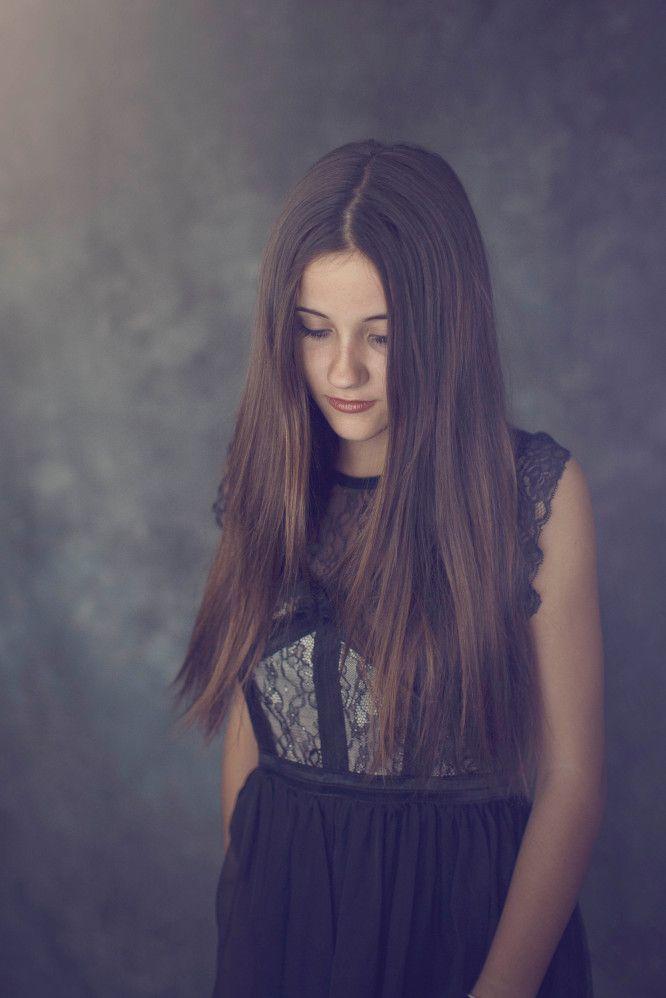 Sara+++Elise,+photo+by:+Yak+Pics+Photography