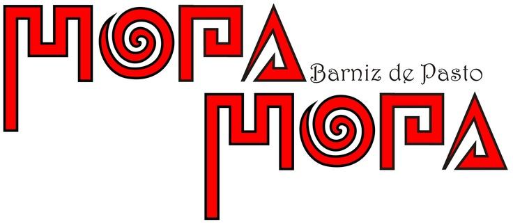 Denominación de Origen Mopa Mopa Barniz  de Pasto
