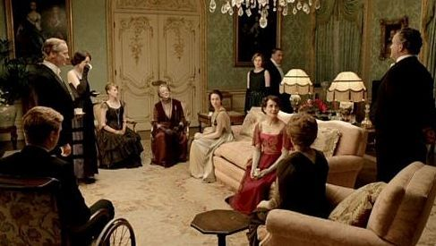 21 best matt milne images on pinterest downton abbey