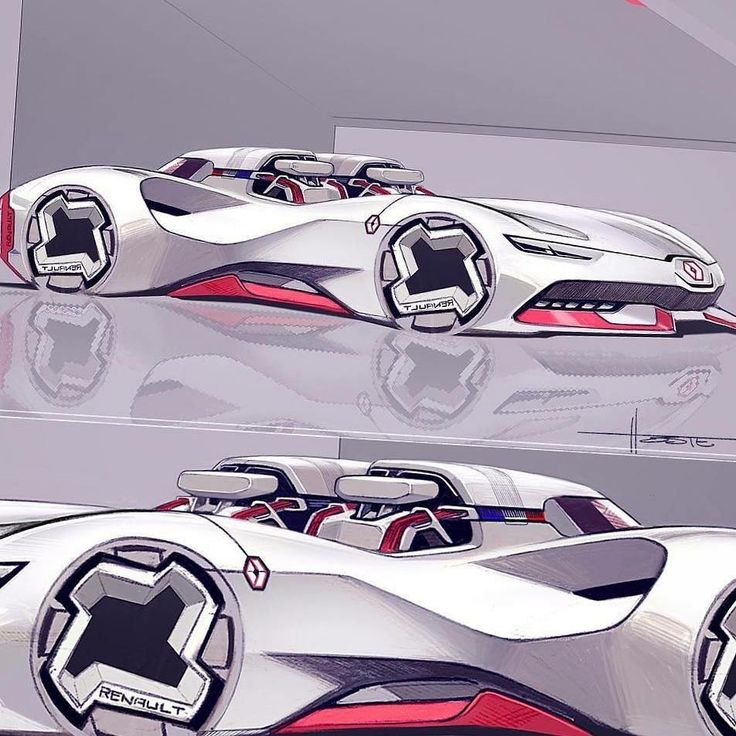 2834 best transportation design images on pinterest car