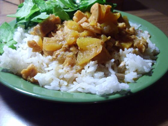 recipe: sephardic vegetarian passover recipes [34]