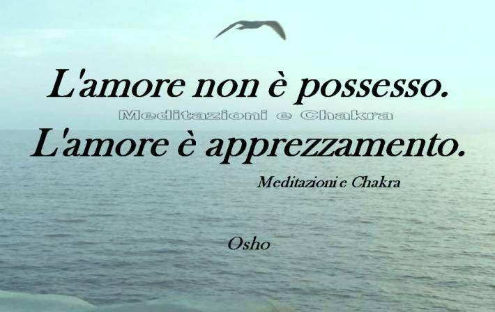 http://www.ilgiardinodeilibri.it/libri/__con-te-e-senza-di-te-osho.php?pn=4319