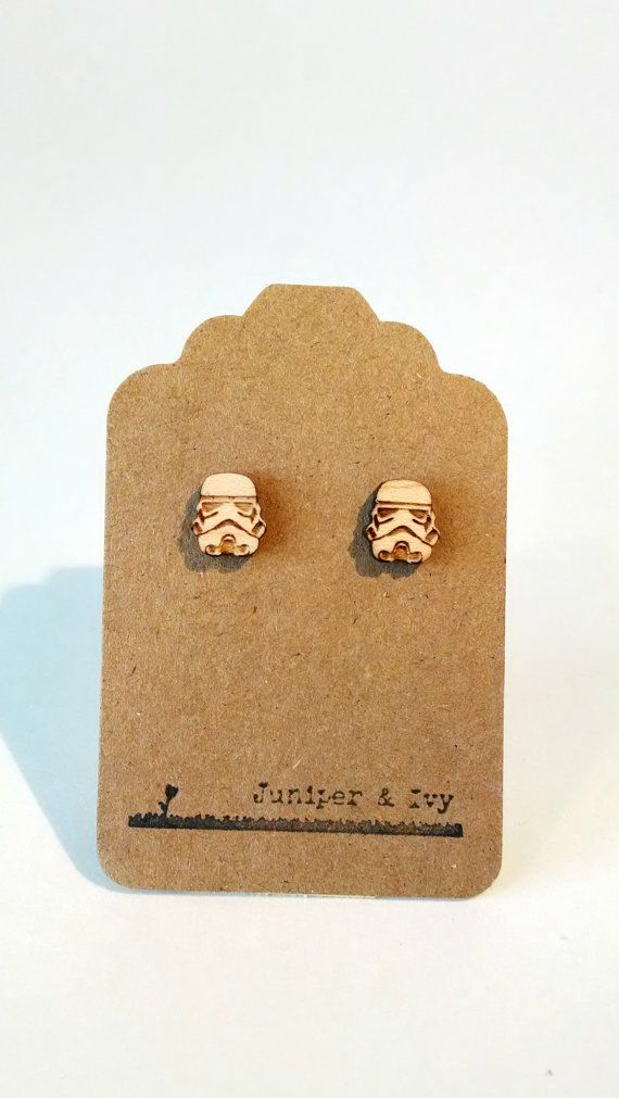 Hey, I found this really awesome Etsy listing at https://www.etsy.com/listing/186129628/star-wars-stormtrooper-on-maple-wood