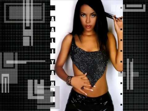 "♪♫""At your best, you are love... you're a positive, motivating force within my life..."" ~ Aaliyah - At Your Best"