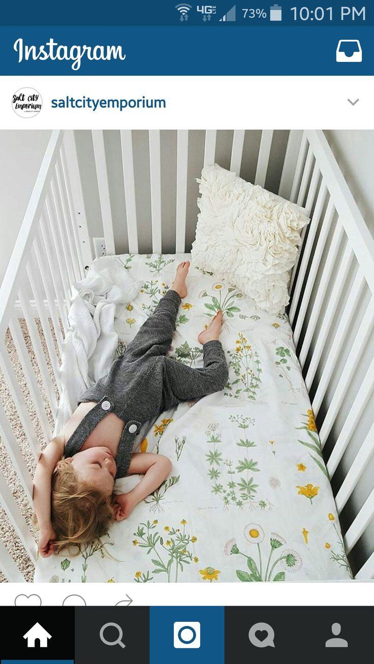 Baby cribs dundas - Cute Crib Bedding