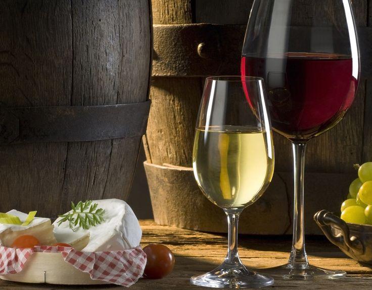 Grekisk Fåroströra | Baromat.se - Recept, barmenyer, smårätter, tapas, meze, antipasti, delikatesser, plockmat, ostbricka, smörgåsbord och gourmétmat
