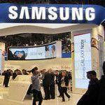 Samsung Galaxy Tab S3 MWC 2017 event liveblog