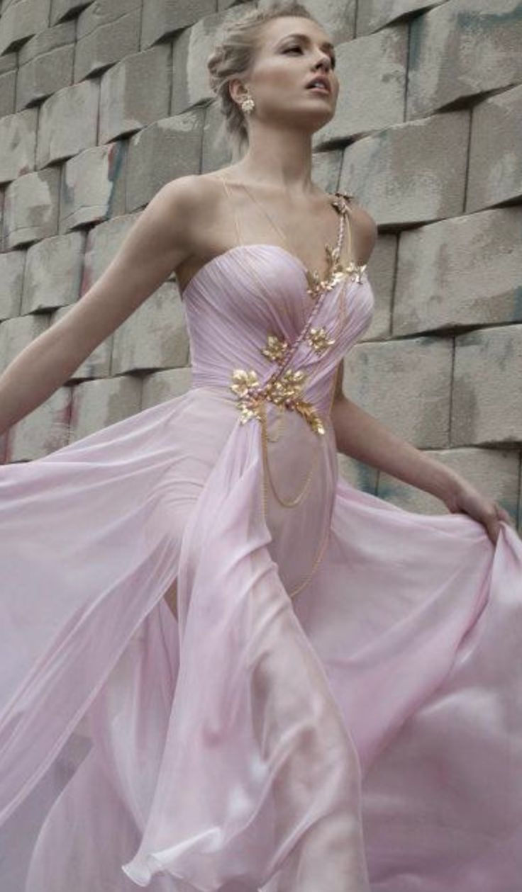 best dresses images on pinterest party outfits prom dresses