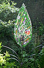 Katie Green Mosaics | Artwork Gallery
