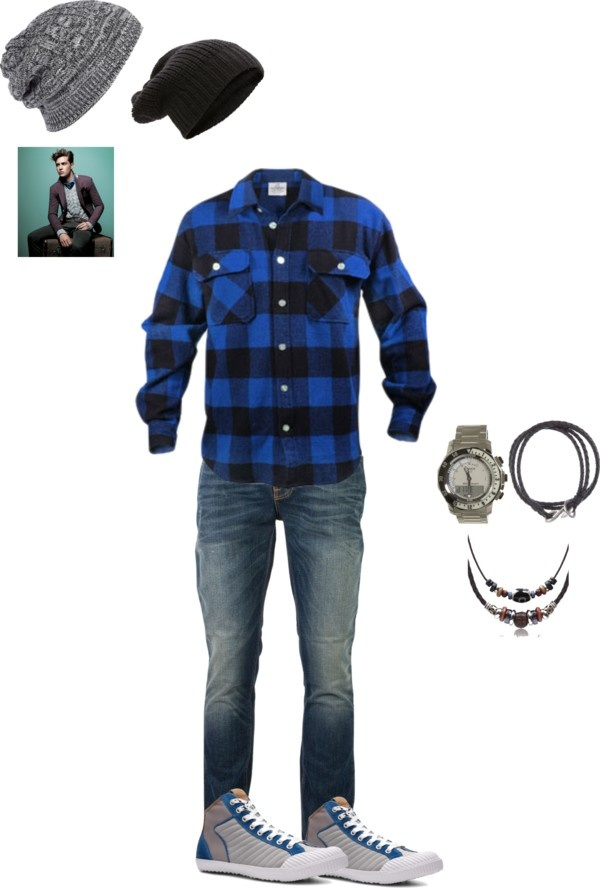 17 Best images about Outfits on Pinterest   Menu0026#39;s outfits The top and Hot guys