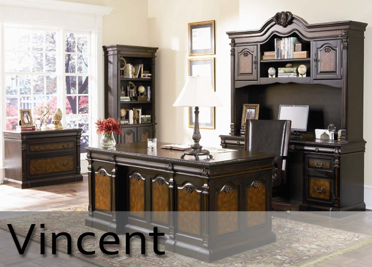Collections Available At Adams Furniture Closely Located Near You!