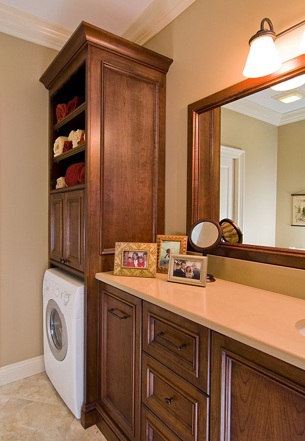 73 Best Remodel Images On Pinterest Bathrooms Laundry