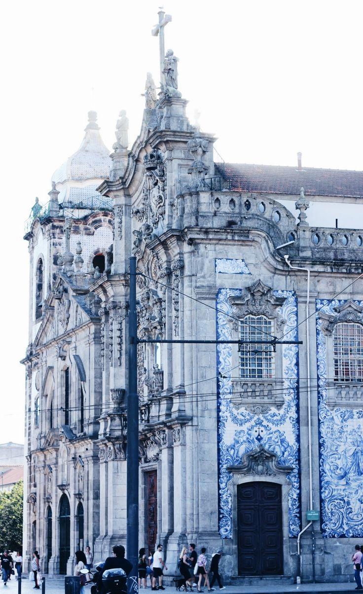 Ein persönlicher Mode Blog aus Aachen und Düsseldorf voller Outfits, Lifestyle, Beauty, Travel, Food, Fitness und schönen Momenten des Lebens