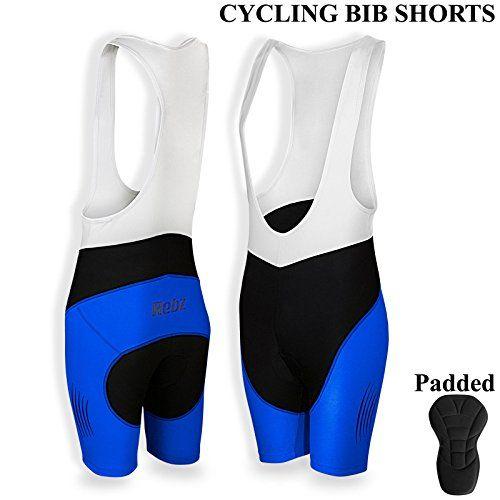 Mens Cycling Bib Shorts High Density 3D Pad Cycling Outdo... https://www.amazon.co.uk/dp/B015J4F7AE/ref=cm_sw_r_pi_dp_x_f5k0zbA8AYSS4