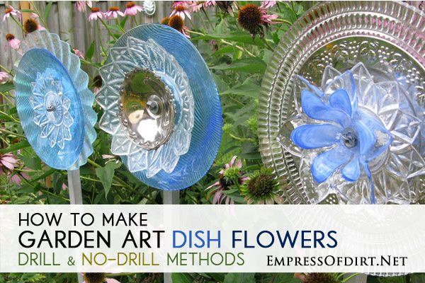 25 unique glass garden flowers ideas on pinterest glass