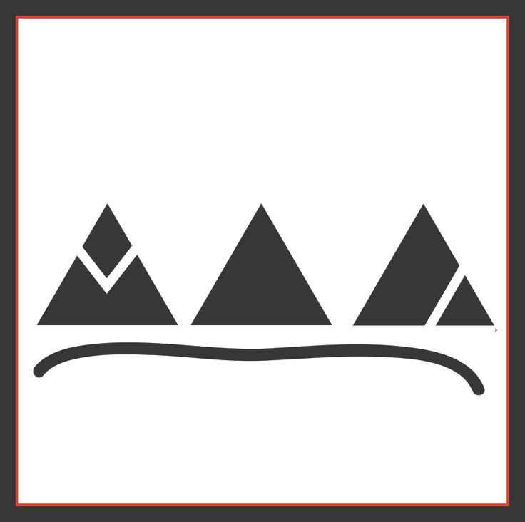 International Mountain Day is an opportunity to create awareness about the importance of mountains to life. Brighten somebody's season by making a donation to Enviros. www.seasonsbright.com