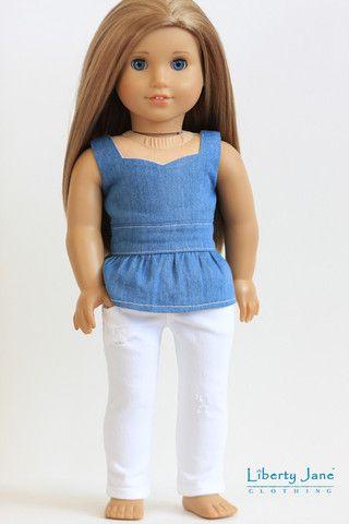 993 besten AMG Doll Clothes XXII Bilder auf Pinterest   Indien ...