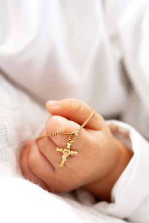 photographie de bébé   baptême   Baptême   idées de photo de bébé