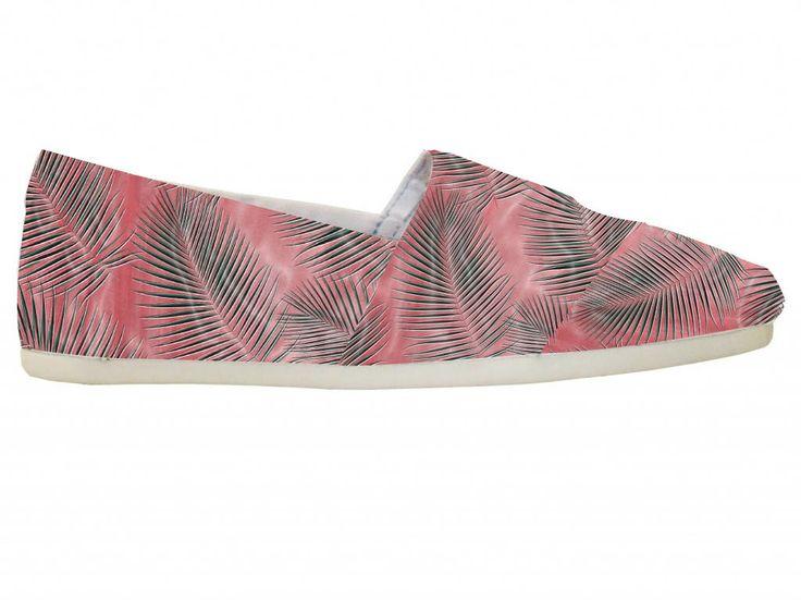 #1 Summer Dreams Shoes!