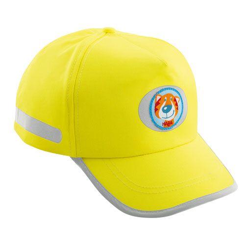 Haba Καπέλο ζούγκλα