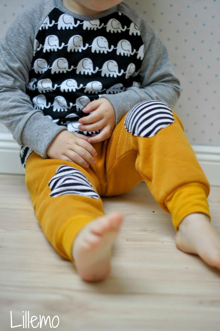 230 besten for the baby Bilder auf Pinterest | Baby nähen ...