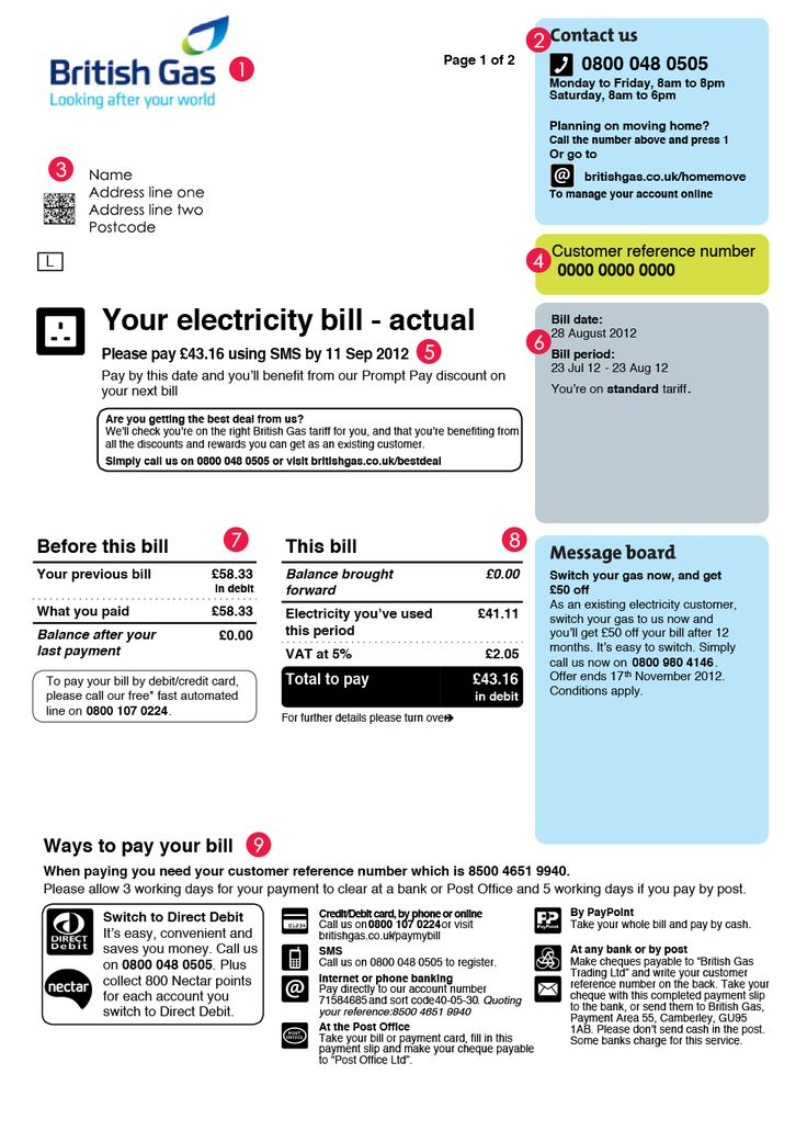 Electric Bill I ~ The best gas bill ideas on pinterest rocket stoves