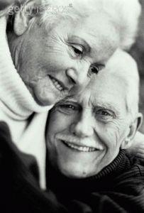 casal de idosos - Pesquisa Google