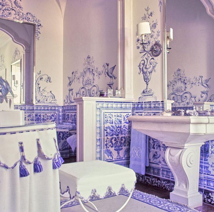 die besten 25 fliedernes badezimmer ideen auf pinterest lila schlafzimmer lavendel bad und. Black Bedroom Furniture Sets. Home Design Ideas
