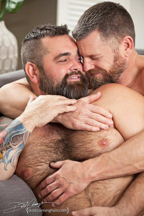 Pin By Cheetos On Guys, Gay, Bear, Bearded, Beard, Tumblr -8416