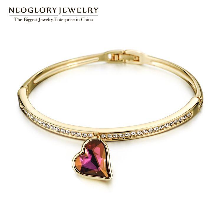 Austria Crystal Rhinestone Love Heart Pendant Necklaces for Women Designer Fashion Jewelry  JS4 He1 He-b Like and share! http://www.lolfashion.net/product/neoglory-austria-crystal-rhinestone-love-heart-pendant-necklaces-for-women-designer-fashion-jewelry-2016-js4-he1-he-b/ #Jewelry #shop #beauty #Woman's fashion #Products