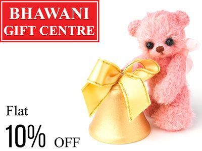 Valentine Day Special ! Free #Deals and #Offers on all #Valentine #Shopping #Products and #Services