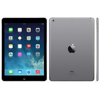 Overview iPad Air is 20 per cent thinner and weighs less than half a kilogram, so it feels unbelieva...Price - $14.38 per week over 52 weeks. - Ixb6xDPC