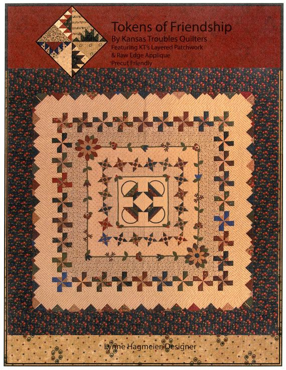 Line Art Quilt Pattern Holly Hickman : Best kansas troubles images on pinterest quilt blocks