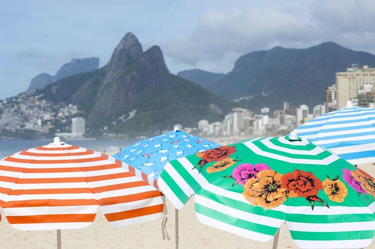 Prefeitura da Cidade do Rio de Janeiro - rio.rj.gov.br
