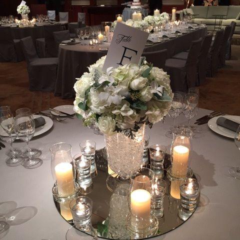 3人のfamily wedding の画像|Wedding &Party Designerの黒沢祐子
