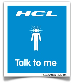 "HCL (#809) put together an online forum for employees called U Employees could ask any question to the senior team at HCL Technologies. It was an open site where everyone could see the question, the questioner, and the answer. Employees responded favorably as noted by this comment,  ""This is the biggest change we have seen at HCL in years. Now we have a management team that is willing to acknowledge the dirt."""