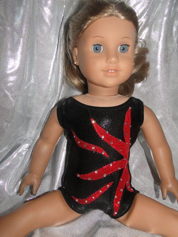 33 best American girl dolls images on Pinterest | Amerikanisches ...