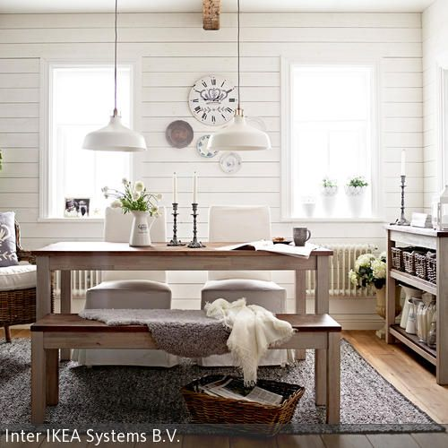ber ideen zu holzverkleidung auf pinterest wandpaneele heizkamin und wandverkleidung. Black Bedroom Furniture Sets. Home Design Ideas