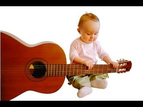 ★ 8 HOURS ★ Lullabies for Babies to Sleep - Music for Babies - Children ...
