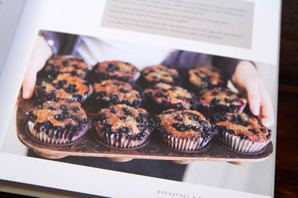 Huckleberry's Blueberry Bran Muffin Recipe  must make immediately!