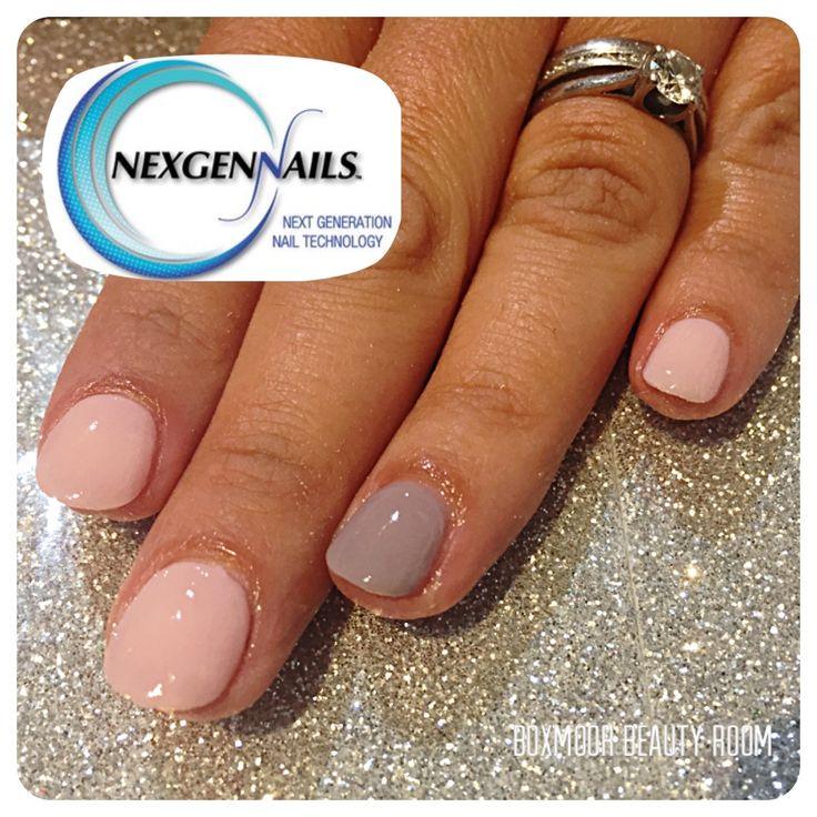 20 best images about NexGen Nails Hemel on Pinterest
