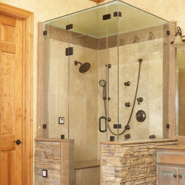 find this pin and more on shower remodel peojects