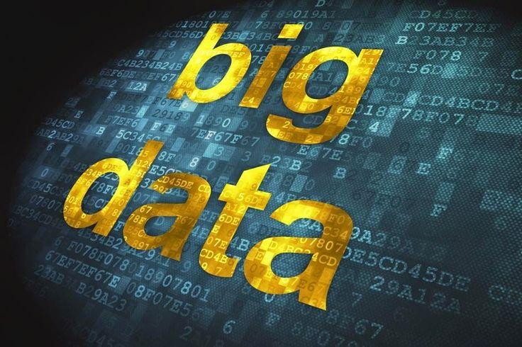 Crunching #BigData with 18 Essential #Hadoop Tools. from EasyLearning Guru Watch Here:http://goo.gl/UuS7bQ