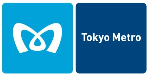 Visiting Tokyo? Get familiar with the Tokyo Metro subway lines   tsunagu Japan