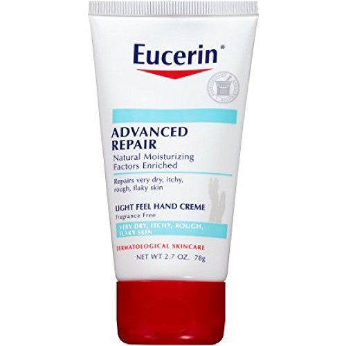 Eucerin Hand Crme Plus Intensive Repair  27 oz  2 pk ** Read more at the image link.