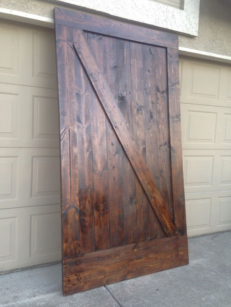 1000 ideas about barn doors for sale on pinterest patio for Patio doors for sale