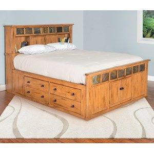 Beds Store   Barebones Furniture   Glens Falls, New York, Queensbury  Furniture And Mattress
